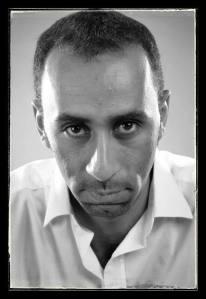 أحمد قريش