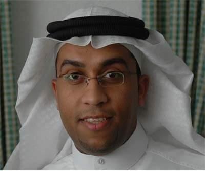 علي سعيد قريش