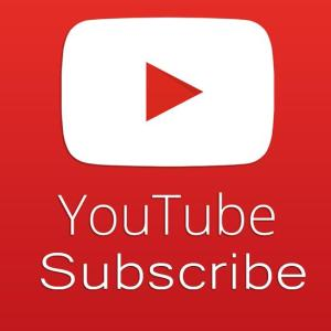 how-to-add-youtube-subscribe-button